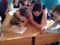 reg-school.ru/tula/volovo/suhoplotavskaya/news/20141120_Urok_bezop_Int_04.jpg