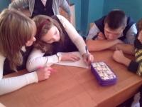 reg-school.ru/tula/volovo/suhoplotavskaya/news/20141120_Urok_bezop_Int_05.jpg