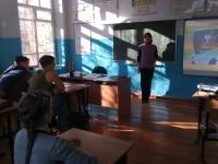 reg-school.ru/tula/volovo/suhoplotavskaya/news/20141120_Urok_bezop_Int_03.jpg