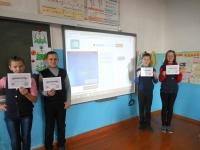 reg-school.ru/tula/volovo/suhoplotavskaya/news/20141210_Chas_koda_2.JPG
