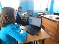 reg-school.ru/tula/volovo/suhoplotavskaya/news/20141210_Chas_koda_3.JPG