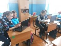 reg-school.ru/tula/volovo/suhoplotavskaya/news/20141210_Chas_koda_5.JPG