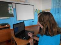 reg-school.ru/tula/volovo/suhoplotavskaya/news/20141210_Chas_koda_6.JPG