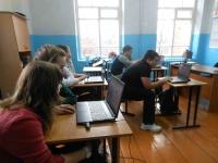 reg-school.ru/tula/volovo/suhoplotavskaya/news/20141210_Chas_koda_7.JPG
