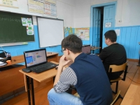reg-school.ru/tula/volovo/suhoplotavskaya/news/20141210_Chas_koda_8.JPG