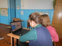 reg-school.ru/tula/volovo/suhoplotavskaya/news/20141210_Chas_koda_9.JPG