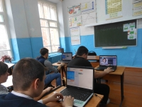reg-school.ru/tula/volovo/suhoplotavskaya/news/20141210_Chas_koda_10.JPG