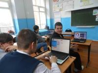 reg-school.ru/tula/volovo/suhoplotavskaya/news/20141210_Chas_koda_11.JPG