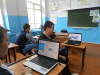 reg-school.ru/tula/volovo/suhoplotavskaya/news/20141210_Chas_koda_12.JPG