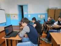 reg-school.ru/tula/volovo/suhoplotavskaya/news/20141210_Chas_koda_13.JPG