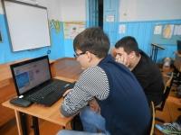 reg-school.ru/tula/volovo/suhoplotavskaya/news/20141210_Chas_koda_14.JPG