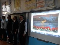 reg-school.ru/tula/volovo/suhoplotavskaya/news/20141203_Den_neizv_soldata_1.JPG