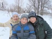 reg-school.ru/tula/volovo/suhoplotavskaya/news/DSCN4243.JPG