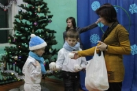 reg-school.ru/tula/volovo/suhoplotavskaya/news/028.JPG