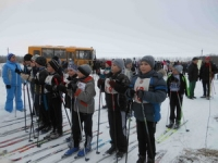 reg-school.ru/tula/volovo/suhoplotavskaya/news/DSCN4224.JPG
