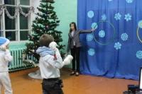 reg-school.ru/tula/volovo/suhoplotavskaya/news/029.JPG