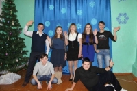 reg-school.ru/tula/volovo/suhoplotavskaya/news/068.JPG