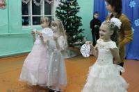 reg-school.ru/tula/volovo/suhoplotavskaya/news/039.JPG