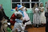 reg-school.ru/tula/volovo/suhoplotavskaya/news/036.JPG