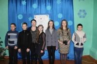 reg-school.ru/tula/volovo/suhoplotavskaya/news/050.JPG