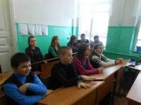 reg-school.ru/tula/volovo/suhoplotavskaya/News2015/wargeo-20150122-DSCN4244.JPG
