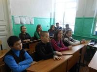 reg-school.ru/tula/volovo/suhoplotavskaya/News2015/wargeo-20150122-DSCN4245.JPG