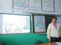reg-school.ru/tula/volovo/suhoplotavskaya/News2015/wargeo-20150122-DSCN4247.JPG