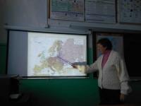 reg-school.ru/tula/volovo/suhoplotavskaya/News2015/wargeo-20150122-DSCN4248.JPG