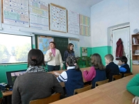 reg-school.ru/tula/volovo/suhoplotavskaya/News2015/wargeo-20150122-DSCN4249.JPG