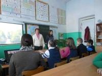 reg-school.ru/tula/volovo/suhoplotavskaya/News2015/wargeo-20150122-DSCN4250.JPG