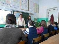 reg-school.ru/tula/volovo/suhoplotavskaya/News2015/wargeo-20150122-DSCN4251.JPG