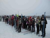 reg-school.ru/tula/volovo/suhoplotavskaya/News2015/DSCN4273.JPG