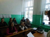 reg-school.ru/tula/volovo/suhoplotavskaya/News2015/wargeo-20150122-DSCN4260.JPG