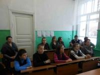 reg-school.ru/tula/volovo/suhoplotavskaya/News2015/wargeo-20150122-DSCN4257.JPG