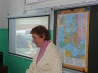 reg-school.ru/tula/volovo/suhoplotavskaya/News2015/wargeo-20150122-DSCN4259.JPG