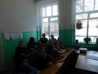 reg-school.ru/tula/volovo/suhoplotavskaya/News2015/wargeo-20150122-DSCN4254.JPG