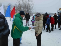 reg-school.ru/tula/volovo/suhoplotavskaya/News2015/DSCN4283.JPG