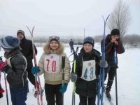 reg-school.ru/tula/volovo/suhoplotavskaya/News2015/DSCN4275.JPG