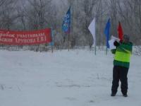 reg-school.ru/tula/volovo/suhoplotavskaya/News2015/DSCN4280.JPG