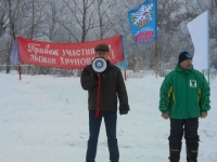 reg-school.ru/tula/volovo/suhoplotavskaya/News2015/DSCN4279.JPG