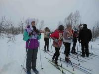 reg-school.ru/tula/volovo/suhoplotavskaya/News2015/DSCN4281.JPG