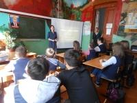 reg-school.ru/tula/volovo/nepryadva/News2015/20150322KrymDSCN4328.JPG