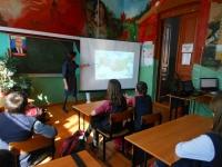 reg-school.ru/tula/volovo/nepryadva/News2015/20150322KrymDSCN4340.JPG