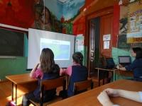 reg-school.ru/tula/volovo/nepryadva/News2015/20150322KrymDSCN4343.JPG