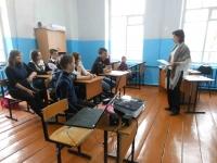 reg-school.ru/tula/volovo/nepryadva/News2015/20150322imeypravoDSCN4302.JPG