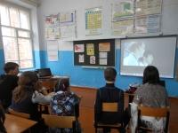 reg-school.ru/tula/volovo/nepryadva/News2015/20150322imeypravoDSCN4310.JPG
