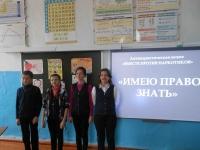 reg-school.ru/tula/volovo/nepryadva/News2015/20150322imeypravoDSCN4315.JPG