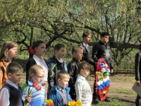 reg-school.ru/tula/volovo/suhoplotavskaya/News2015/IMG_4360.JPG