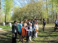 reg-school.ru/tula/volovo/suhoplotavskaya/News2015/IMG_4357.JPG