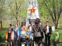 reg-school.ru/tula/volovo/suhoplotavskaya/News2015/IMG_4351.JPG
